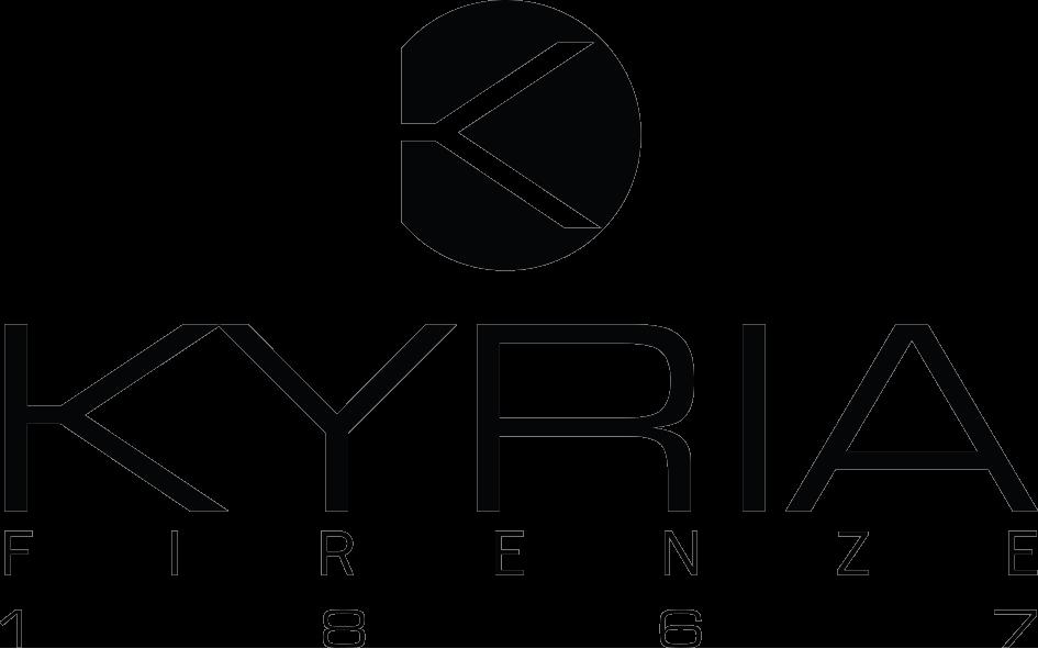 Kyria Firenze 1867 - Sede di Bolzano Vicentino
